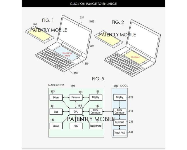 galaxy-note-patent-laptop-dock-resized-w782