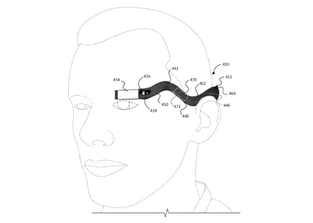 glass-flexible-patent