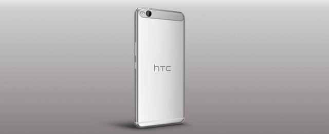 htc-one-x9-2