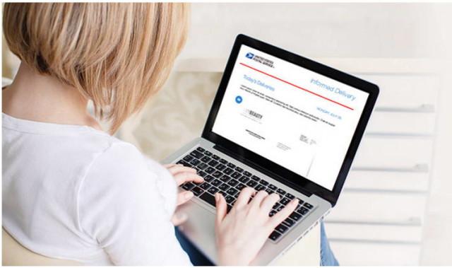 informed_delivery