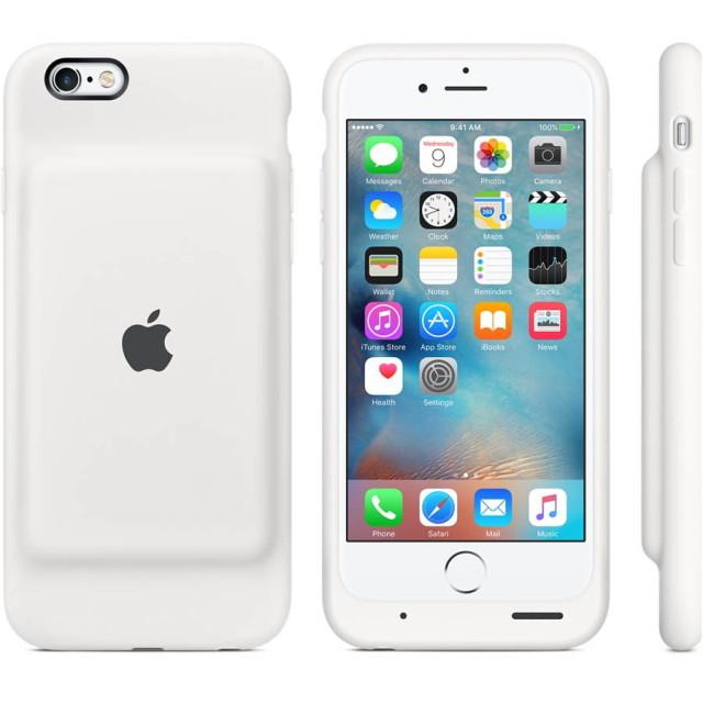 iphone smart case