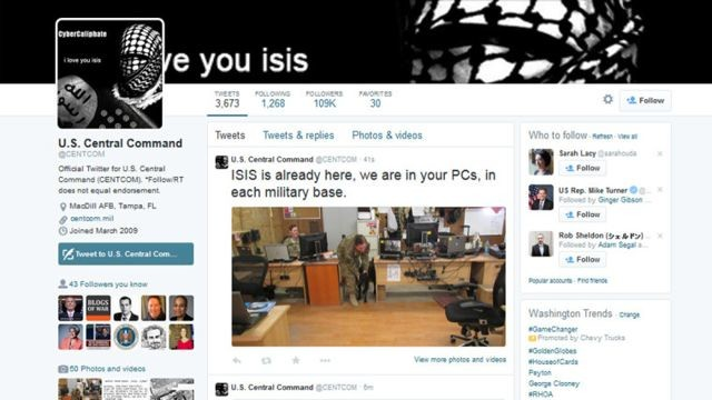 isis-day-of-trolling
