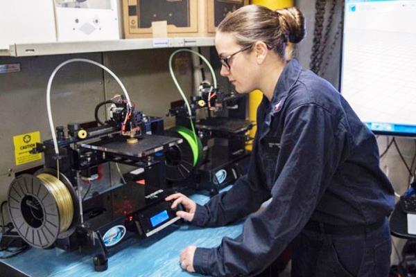 navy-3d-printers