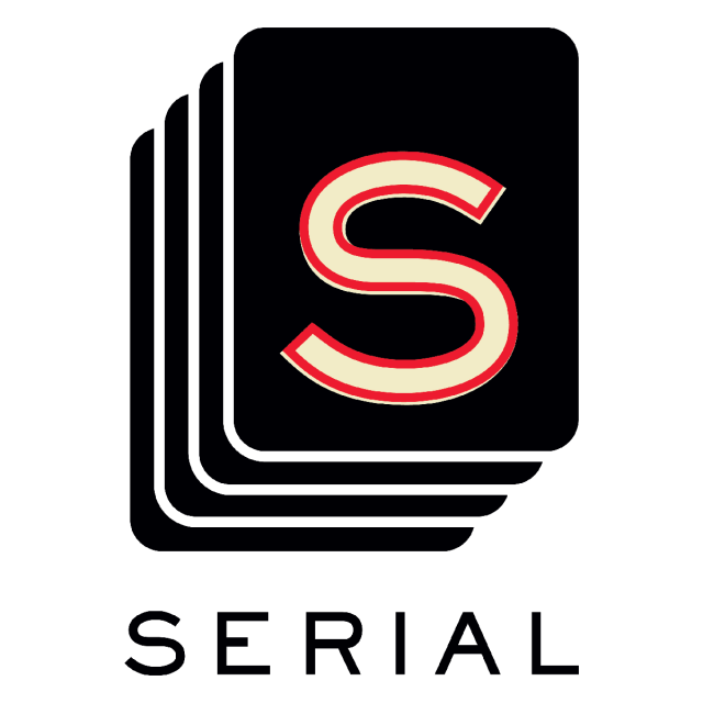 serial-podcast