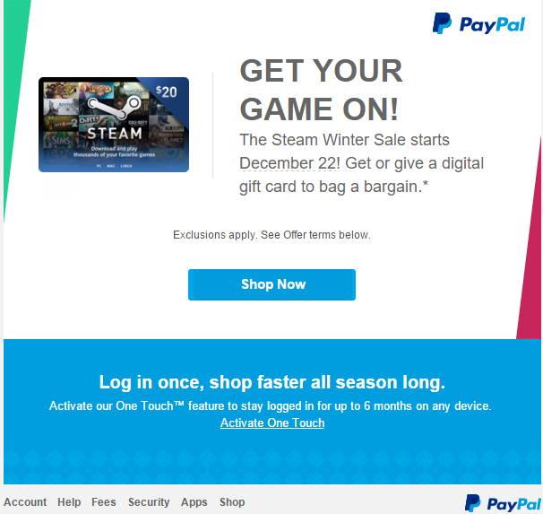 steam_winter_2015_sale_paypal_leak_1