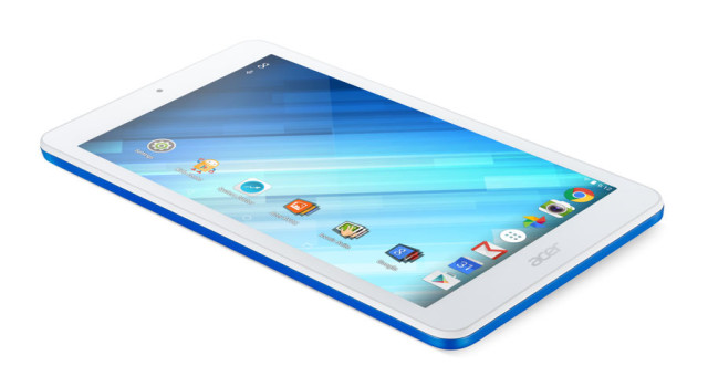 Acer_Iconia-One-8_B1-850_blue_face up