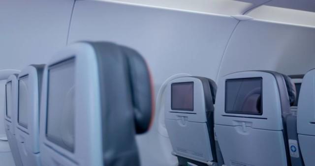 JetBlue_New_Interior_B