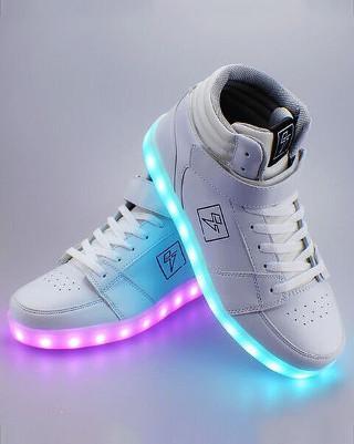 chromatic-sneakers