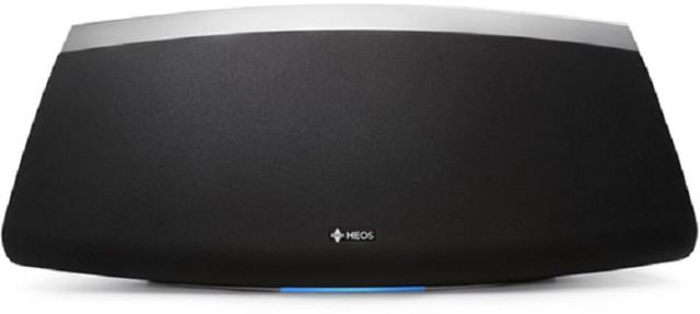 denon-speakers
