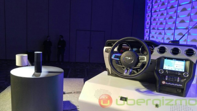 ford-amazon-ces-2016-1