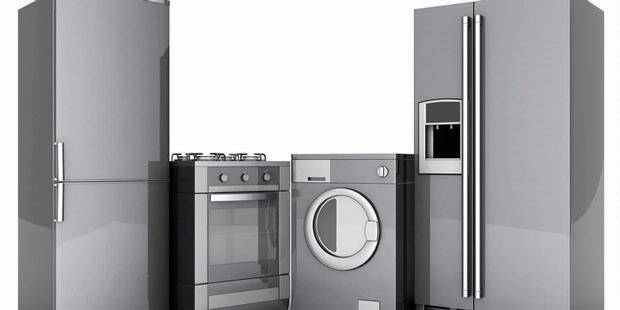 haier-appliances-2