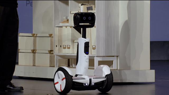 intel-segway-robot-1