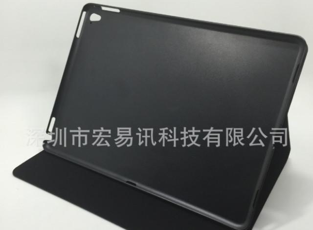 ipad-air-3-case-1