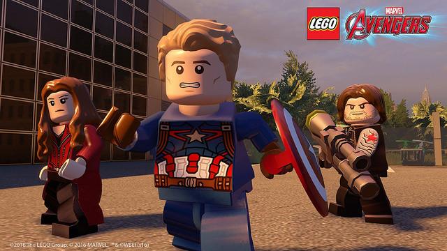 lego-marvel-avengers-free-dlc-2