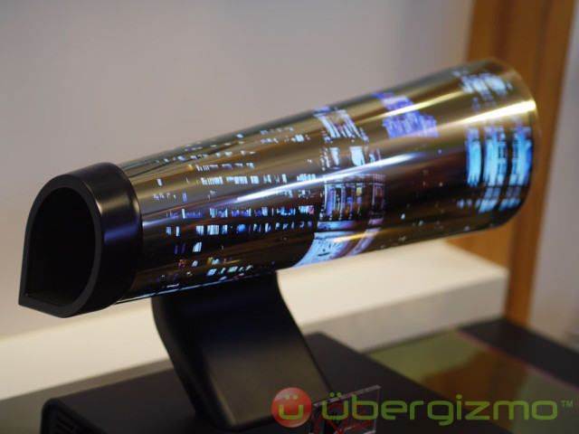 lg-rollable-display-5