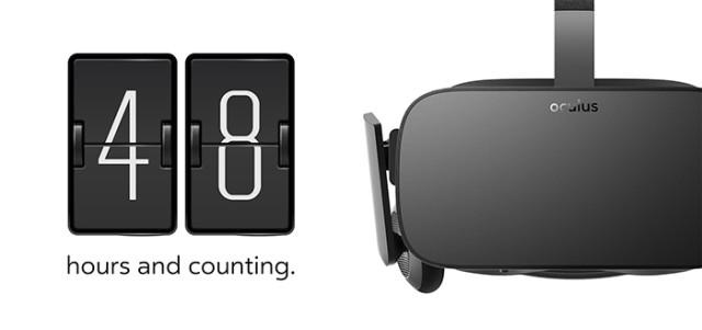 oculus-rift-pre-orders