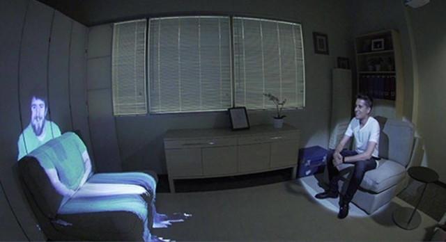 room2room