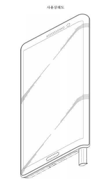 samsung s pen case
