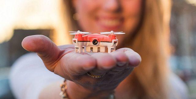 skeye-drone