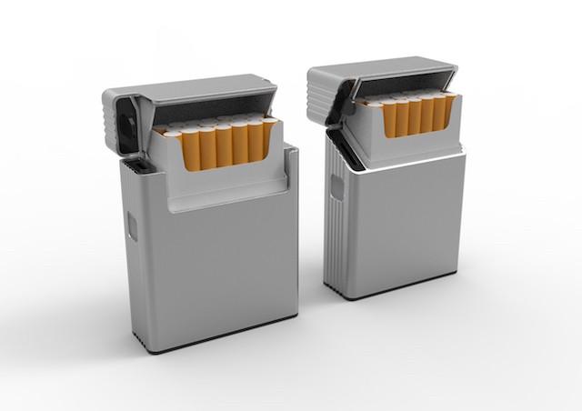 smoking-stopper