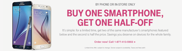 t-mobile-promotion