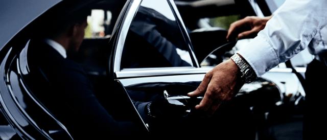 uber-car-service