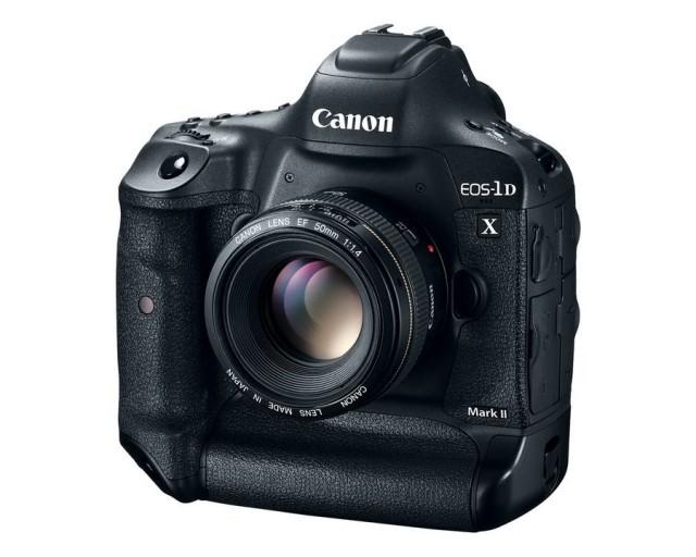 EOS1DX-MarkII-3q-50mm-lens-hiRes