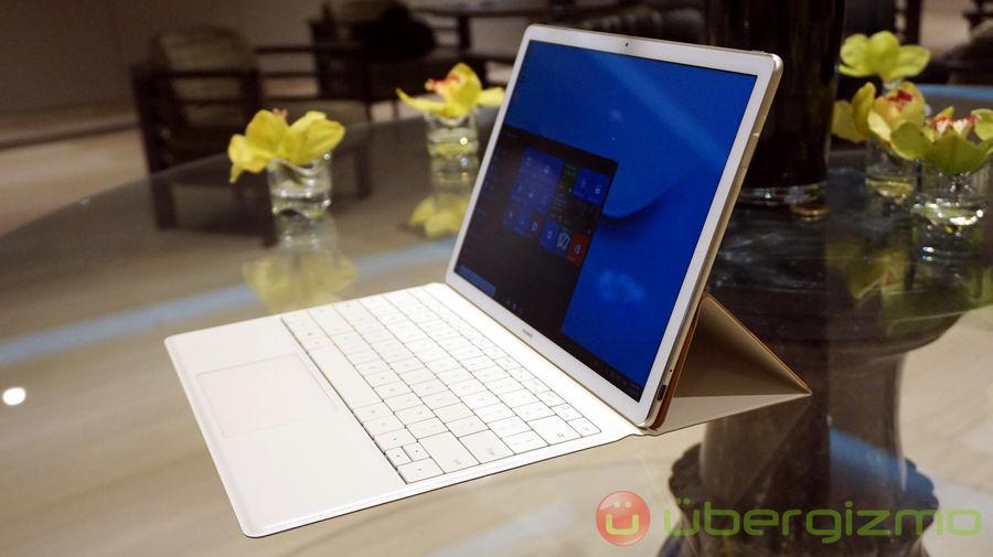 Huawei-MateBook-white-15