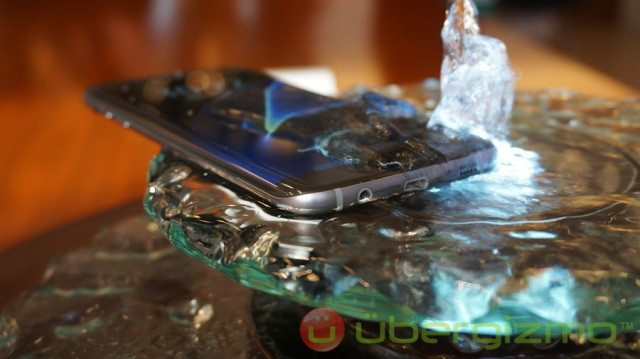 Samsung-Galaxy-S7-Edge-19_900