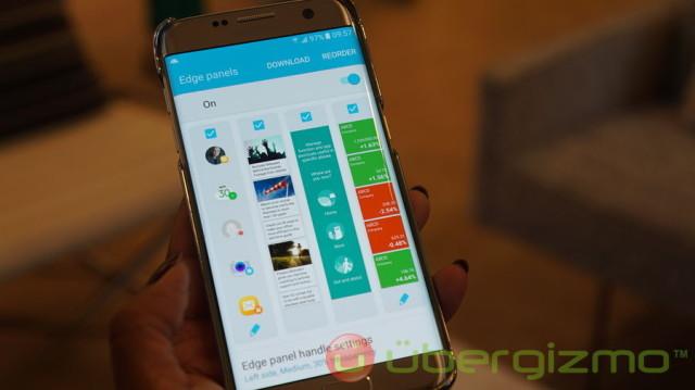 Samsung-Galaxy-S7-edge-UI-2_900