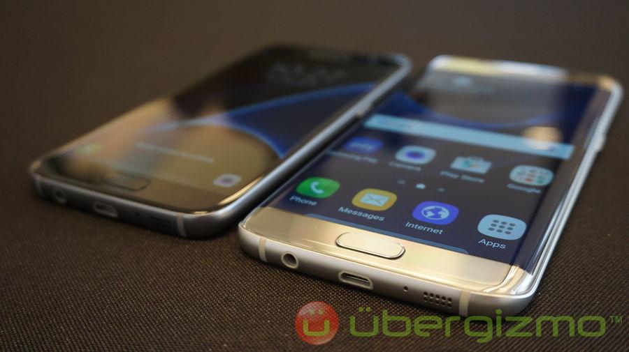 Samsung-Galaxy-S7-vs-S7-edge-02_900