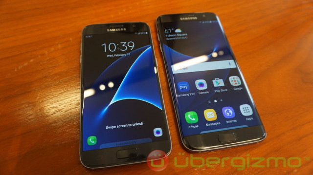 Samsung-Galaxy-S7-vs-S7-edge-03_900
