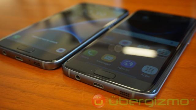 Samsung-Galaxy-S7-vs-S7-edge-04_900