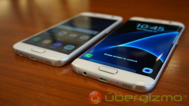Samsung-Galaxy-S7-vs-S7-edge-07_900