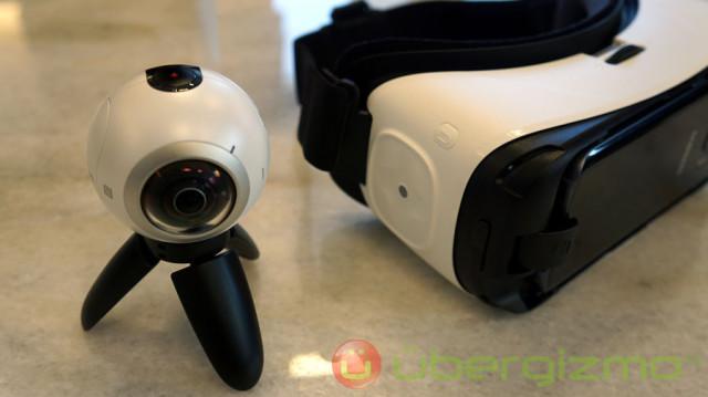 Samsung-Gear-360-Camera-09_900
