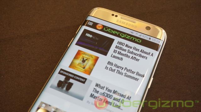 Samsung-galaxy-S7-Edge-18_900