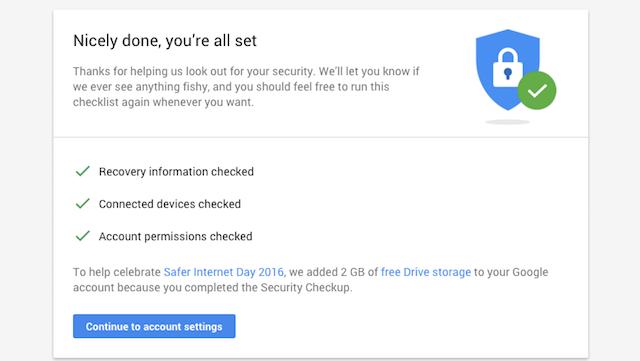 google-safer-internet-day-2016
