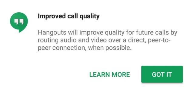 hangouts-peer-to-peer-e1454646827660