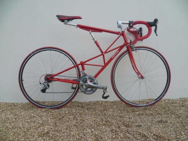 hickman-bike-5