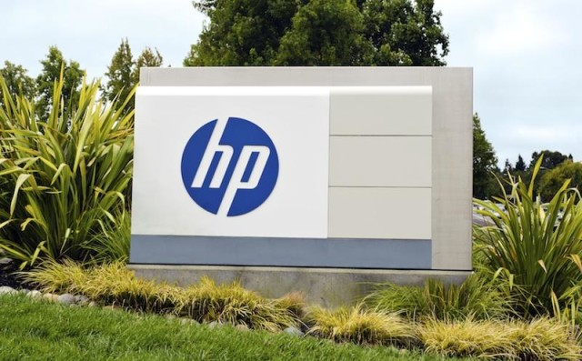 hp-sign-front