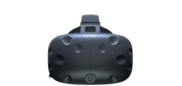 htc-vive-consumer-edition-1
