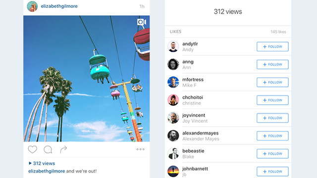 instagram-video-views