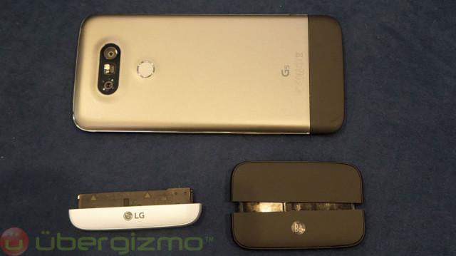 lg-g5-modules_04