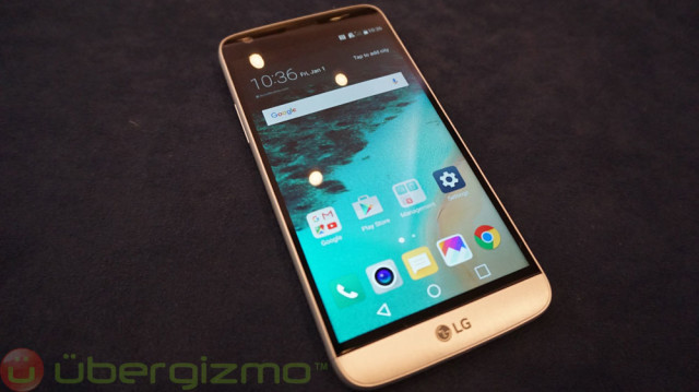 lg-g5_hands-on_24