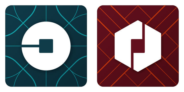 new-uber-icons