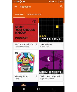 nexus2cee_play-music-podcasts