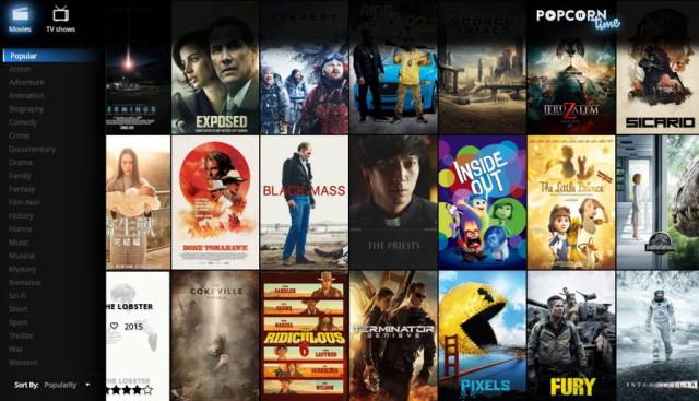 popcorn_time_online