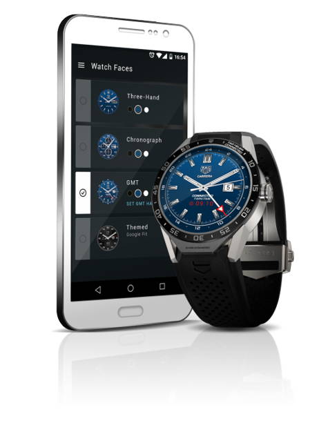 tag_heuer_connected