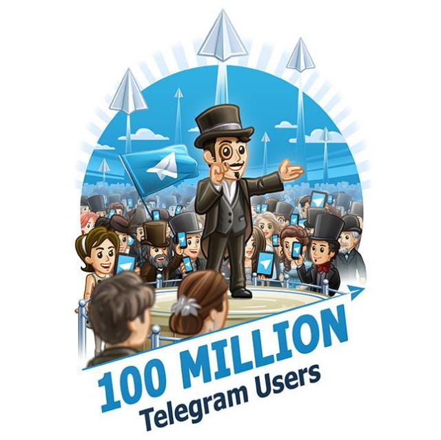 telegram_100m