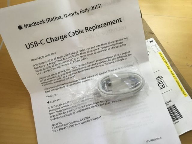usbccablereplacement